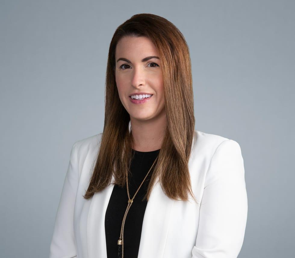Carly Abramson Kligler
